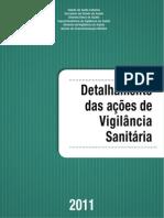 Detalhamento das acoes de Vigilancia Sanitaria - Versao site1.pdf