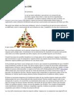 Article   Dieta Vegana (10)