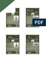 [1] AAM Base Set Revised
