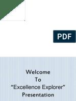 excellenceexplorer-130508091857-phpapp01