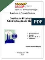 00 Apostila Gestão da Produção e Administração de Materiais.pdf