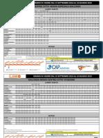 LAM_ARANCIO_ORA501I31_00-14_1.pdf