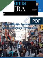 NuevoModeloEconomico_Revista