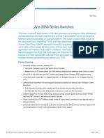 Cisco Catalyst 3650 24 Port data switch.pdf