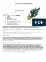 econ syllabus 2014-15