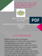 PPT Proposal uwhy.pptx