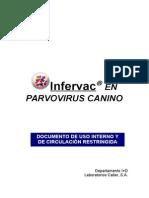 Infervac en parvovirus.doc