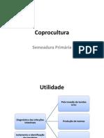 Coprocultura Semeadura Primária (1)