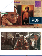 Hinduism Today, Apr, 1998