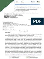 0 4 Programa de Optional Civica