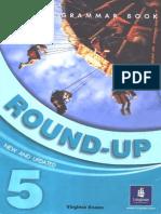 Round Up Grammar 5 (Longman)(1).pdf