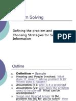 problem_solving.ppt