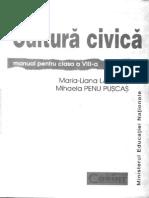 cvVIII_c3.pdf