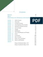 Class 9 - Mathematics - Exemplar Problems (6).pdf