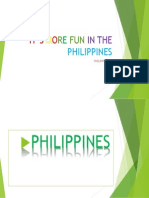 It's More Fun in the Philippines1