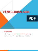 Penyuluhan Aids 1