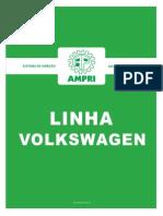 VW - LL