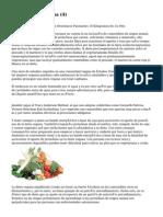 Article   Dieta Vegana (4)