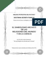 HPB_LaDoctrinaSecreta_v4