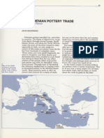 Boardman - The Athenian Pottery Trade