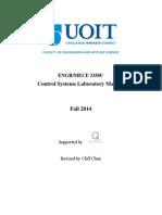 Engrmece3350u Lab Handbook f2014(2) (1)