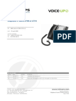 TRINAPS_MAN_Aastra-3Xi_v2.pdf