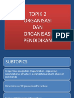 Topic2aorganisasipendidikan 141029225415 Conversion Gate01