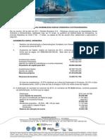 Deliberação AGE AGO 28.04.11 port