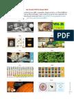 Visuels VLS2014 Résumé