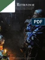 El Retrovisor, revista de periodismo y derechos humanos