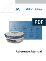 7010-0980 - GRX Utility RM.pdf