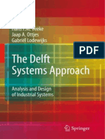 The Delft Systems Approach Kopie