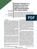 Automatic Simulation PARA IVAN.pdf