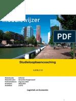 Modulewijzer_ILESLC12 2014_2015002 (4)