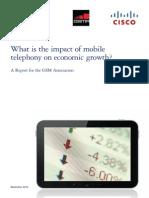 gsma-deloitte-impact-mobile-telephony-economic-growth.pdf