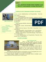 Newsletter 2 2014 RO