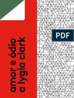 BRAZYLIA_przewodnik ENG.pdf