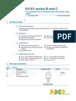 BTA416Y.pdf