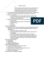 POST-alt.edwritten report.docx