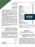 NORMATIVA+ESTATAL+Admisi%C3%B3n+alumnos+con+estudios+universitarios+ya+iniciados