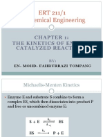 ERT211 Chp 1-4.pdf