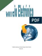 correio eletronico 2 1