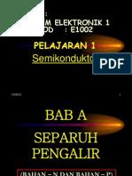 2.PEL.1