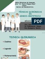 cesareaslegradohisteroctomia-130605153806-phpapp02