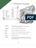 trojan horse script