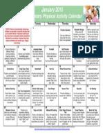 January NAPSE Activity Calendar_Elementary.pdf
