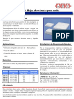 1HP54 Primera Prueba