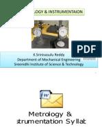 metrology-KSR-1.2