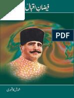 Faizan E Iqbal