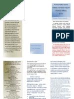 BOB Brochure 2015 Final